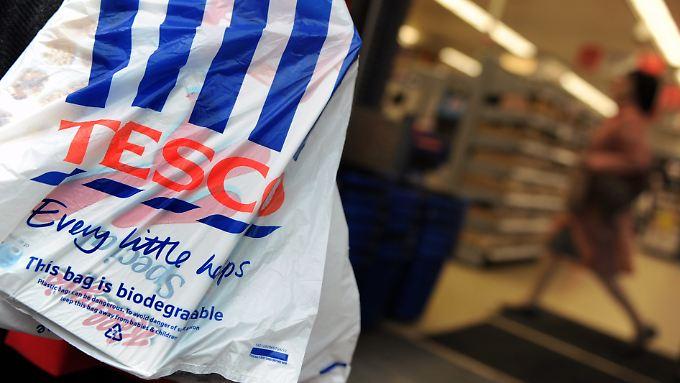 Aldi Kühlschrank Schweiz : Harter kampf in großbritannien aldi und lidl setzen tesco zu