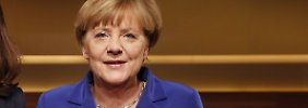 Was geht, was nicht geht: Merkels Plan für die Flüchtlingskrise