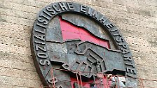 Ein Staat schafft sich ab: Die letzten Monate der DDR