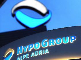 Die Heta ist aus der Hypo Alpe Adria hervorgegangen.