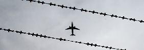 Seit der Ernennung des Kosovo zum sicherem Drittstaat fallen viele Hürden für die Abschiebung in das Land.