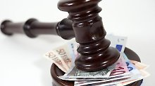 Unter bestimmten Voraussetzungen kann ein Eigentümer Schadenersatz für Gemeinschafteigentum auch allein fordern.