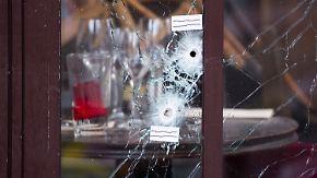 """""""Nicht-Integration von Muslimen"""": Warum Islamisten Frankreich im Visier haben"""