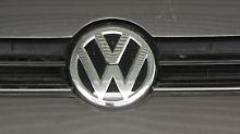 Gegen VW klagen?: Anwälte wittern großes Geschäft