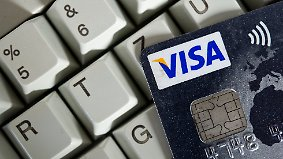 n-tv Ratgeber: So wird Online-Banking sicher