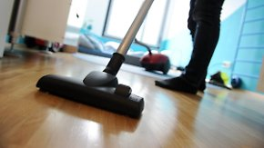 Vorwürfe gegen Bosch: Staubsauger sollen mehr Strom fressen als angegeben