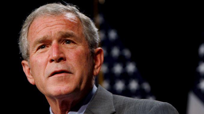 Seit der Veröffentlichung des CIA-Berichts hat die Regierung von Barack Obama keine Strafverfahren eingeleitet.