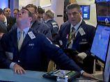 Startups gehen an die Börse: Wall Street frustriert Kleinanleger