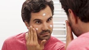 Naturprodukte im Trend: Deutsche geben immer mehr für Kosmetik aus
