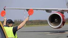 Neue internationale Abkommen: Brüssel will Europas Fluglinien schützen