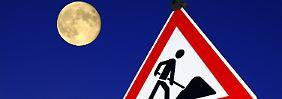 Urteil für Nachtarbeiter: Welche Rolle spielt der Mindestlohn?
