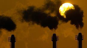 Steigende Stromkosten?: Was der Weltklimavertrag für Deutschland bedeutet