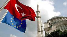 Themenseite: EU-Türkei-Deal