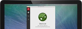 Gratis-Software überzeugt: Der beste Virenschutz für Mac OS X