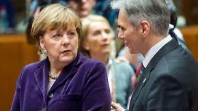 Klare Kante statt Profilverlust: Faymanns Rücktritt sollte Lehre für CDU und SPD sein