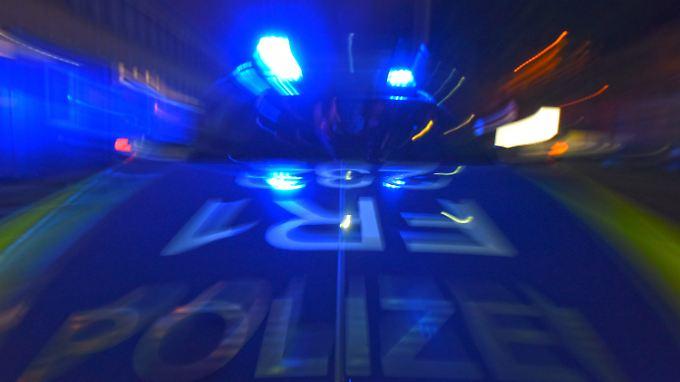 Motiv noch unklar: Mann erschießt 21-Jährige auf Hochzeitsfeier