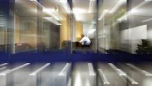 Acht-Stunden-Tag adé?: Wir brauchen mehr Freizeit, nicht mehr Arbeit
