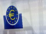 Das EZB-Programm soll noch bis mindestens Ende 2017 laufen.