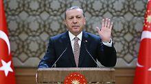 Völkermord ist Völkermord: Warum bemüht Ankara so krude Ausreden?