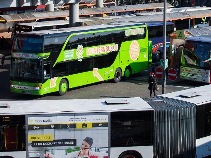 Ob man seinen ursprünglichen Reiseplan ohne großen Aufwand und Kosten ändern kann, ist für viele Reisende ein wichtiges Kriterium.
