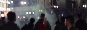 Silvesternacht in Köln: Die Jagd auf Flüchtlinge ist widerlich