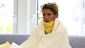Im Büro ist es zu kalt? Dann muss der Arbeitgeber Maßnahmen ergreifen.