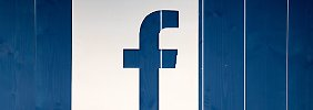 Familie hat Anspruch auf Zugang: Eltern erben Facebook-Konto des Kindes