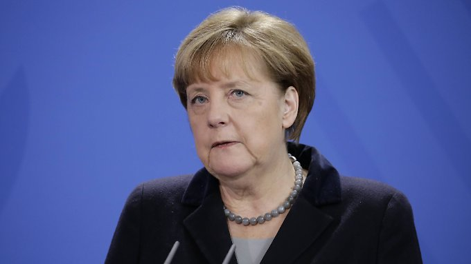 """Brief an die Bundeskanzlerin: Flüchtlinge wollen """"Würde von Frauen schützen"""" und verurteilen die Gewalt an Silvester."""