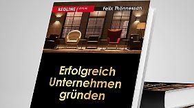 254 Seiten, broschiert, 17,99 Euro