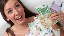 Tenhagens Tipps: So baut man Vermögen auf