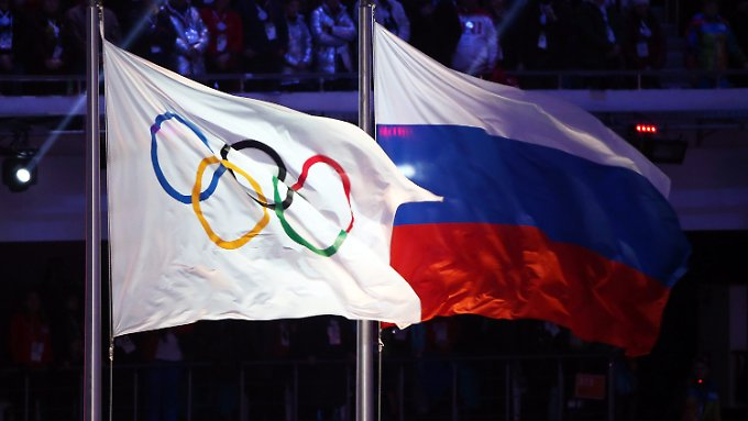 Das vom Leichtathletik-Weltverband jahrelang geduldete systematische Doping in Russland steht im Mittelpunkt des Skandals. Der zieht aber noch weitaus größere Kreise.