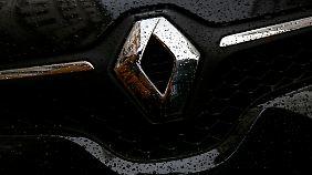 Abgaswerte und Verkaufszahlen: Haben Renault und Fiat Chrysler manipuliert?