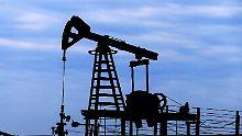 Förderkürzung in der Diskussion: Basiert Ölpreis-Hausse nur auf Spekulation?