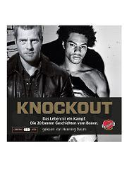 """""""Knockout"""" ist bei Ankerherz erschienen."""