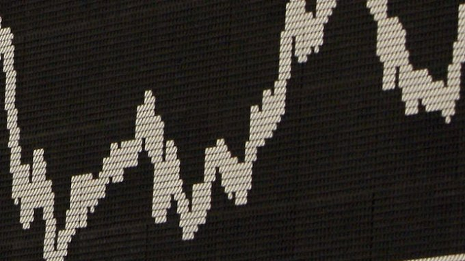 Kräftig durchgeschüttelt wurden die Finanzmärkte nach der Veröffentlichung der US-Arbeitsmarktdaten.