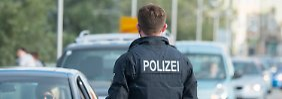 Bis zu eineinhalb Jahre: Grenzkontrollen sollen verlängert werden