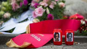 Als Unfall oder Suizid getarnt: Experten vermuten hohe Dunkelziffer von Ehrenmorden