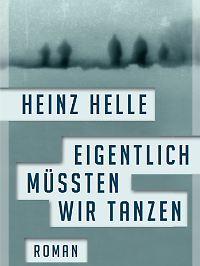 Der Roman ist bei Suhrkamp erschienen, hat 173 Seiten und kostet 19,95 Seiten.