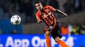 """""""Er will Teixeira sehen, und im persönlichen Gespräch mit Liverpool wurde das ebenso verlautbart."""""""