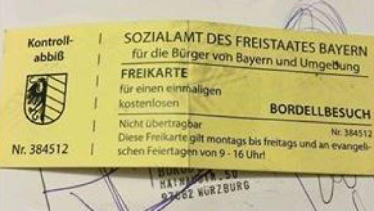 versaute whatsapp sofort sex berlin
