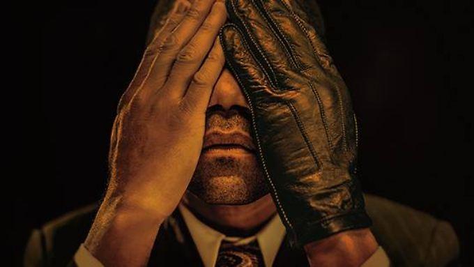 """Hingeschaut: """"American Crime Story"""" weiß den Zuschauer zu packen."""