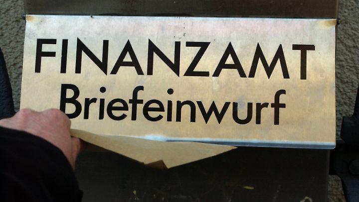 baden wГјrttemberg ticket ziele