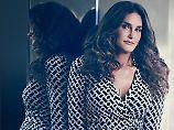 Transsexualität im zweiten Anlauf: Caitlyn Jenner opferte B-Brüste für Familie
