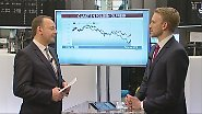 n-tv Zertifikate: Ölaktien im Sog des Ölpreises