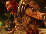 """""""Doom"""" hat endlich einen Termin: Das Jüngste Gericht verhandelt bald"""