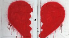 Symptome wie beim Infarkt: Gebrochenes Herz macht krank