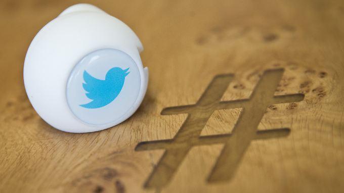 Trotz aller Bemühungen stagnieren die Nutzerzahlen bei Twitter.