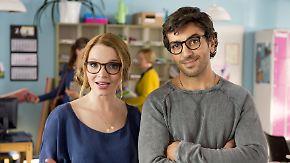 Marktanteil so hoch wie nie zuvor: Deutsche Filmbranche hat allen Grund zu feiern