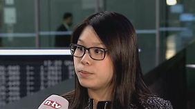 Geldanlage-Check: Thu Lan Nguyen, Commerzbank