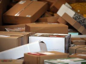 Paketkunden haben einen Anspruch auf eine zuverlässige Lieferung. Geht beim Paketdienst etwas schief, können sie sich auf der Plattform www.paket-ärger.de beschweren.